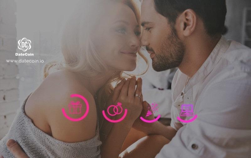 Dating diensten Singapore